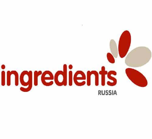 ingredients russia, Lc Ingrédients, Fournisseur d'Actifs bio disponibles, Fournisseur de compléments alimentaires, Fournisseur de cosmétiques, Fournisseur de cosmétiques en marque blanche, Cynatine, Cynatine TOP, Cynatine HNS, Cynatine FLX, Melatine, Melaline
