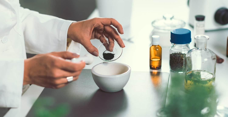 Lc Ingrédients, Actifs bio disponibles, Fournisseur de compléments alimentaires, marque blanche, Cynatine, Cynatine TOP, Cynatine HNS, Cynatine FLX, Melatine, Melaline