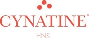 Cynatine ® HNS, Lc Ingrédients, Actifs bio disponibles, Fournisseur de compléments alimentaires, marque blanche, Cynatine, Cynatine TOP, Cynatine HNS, Cynatine FLX, Melatine, Melaline