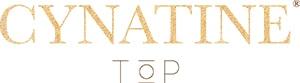Cynatine® TOP, Lc Ingrédients, Actifs bio disponibles, Fournisseur de compléments alimentaires, marque blanche, Cynatine, Cynatine TOP, Cynatine HNS, Cynatine FLX, Melatine, Melaline