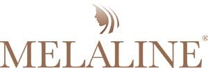 Melaline®, Lc Ingrédients, Actifs bio disponibles, Fournisseur de compléments alimentaires, marque blanche, Cynatine, Cynatine TOP, Cynatine HNS, Cynatine FLX, Melatine, Melaline