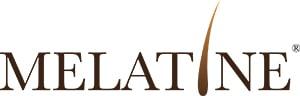 Melatine ®, Lc Ingrédients, Actifs bio disponibles, Fournisseur de compléments alimentaires, marque blanche, Cynatine, Cynatine TOP, Cynatine HNS, Cynatine FLX, Melatine, Melaline